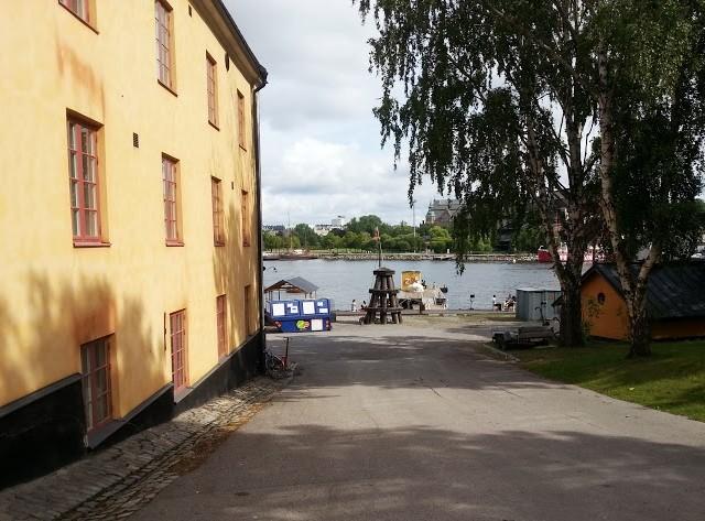 Aug139:30 Flera har frågat efter introduktion i NVC och jag har nu bokat för en heldag den 13 augusti på Skeppsholmens Folkhögskola i Stockholm. Mer information kommer här.